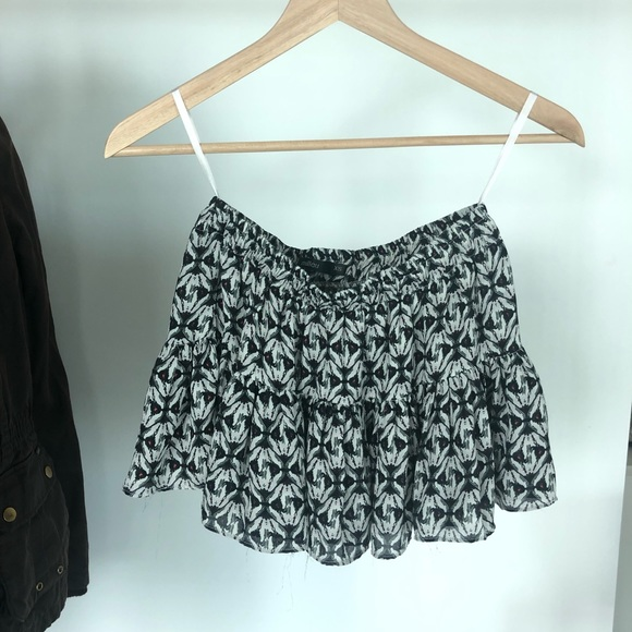 LF Dresses & Skirts - LF Millau Mini Skirt
